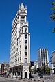 Federal Realty Building-3.jpg