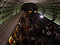 Federal Triangle station during rush hour (50964557741).png