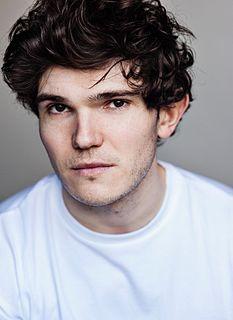 Fra Fee Irish actor and singer