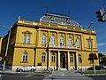 Fejér County Court, Székesfehérvár