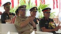 Felicitation Ceremony Southern Command Indian Army Bhopal (153).jpg