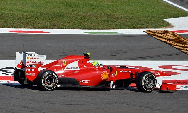 Felipe Massa (6181540245)