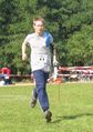 Felix Kröcher Bogenlauf Landesmeisterschaften 2005 in Blankenfelde.PNG