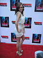 Femme Fatales Red Carpet - Sierra Love (7188793725).jpg