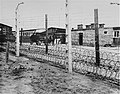 Fence at Flossenbürg concentration camp.jpg