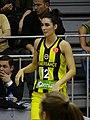 Fenerbahçe Women's Basketball vs BC Nadezhda Orenburg EuroLeague Women 20171011 (28).jpg
