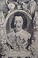 Ferdinand III Jonas Suyderhoff HGM.jpg