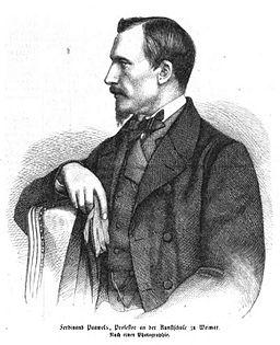 Ferdinand Pauwels 1862 (IZ 39-152)