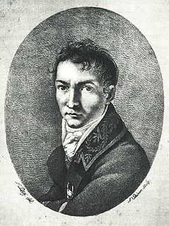 Andreas Röschlaub German physician