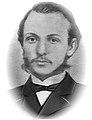 Ferdinand von Hößlin.jpg