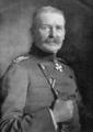 Ferdinand von Quast.png