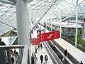 Feria Milan 2010 - panoramio.jpg