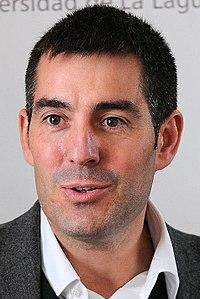 Fernando Clavijo Batlle (b).jpg