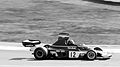Ferrari 312T Niki Lauda.jpg