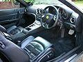 Ferrari 575 Maranello F1 - Flickr - The Car Spy (25).jpg