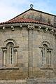 Ferreira de Pantón Santa María 397.JPG