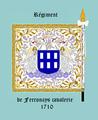 Ferroys cav 1710 rev.png
