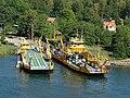 Ferry Yxlan-Furusund 05.jpg