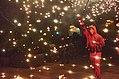 Festa Major Sant Antoni de Vila-seca 12.jpg