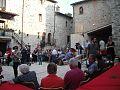 Festa dei borghi della Croce Rossa Italiana Comitato Locale di Todi a PETRORO.jpg