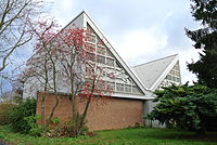 Festeburgkirche.JPG