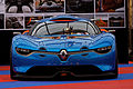 Festival automobile international 2013 - Concept Renault Alpine A110 50 - 054.jpg