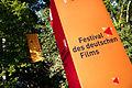 Festival des deutschen Films Atmosphäre 2.JPG