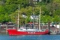 Feuerschiff Elbe 3 2011-04-24 16.36.05.jpg