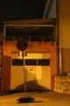Feuerwehrausfahrt10022019.png