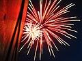 Feuerwerk in Prag.jpg