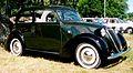 Fiat 193X.jpg