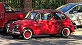 Fiat 600 (46035835981).jpg