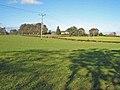 Fields at Watlass Moor House Farm - geograph.org.uk - 274507.jpg