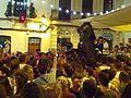 Fiesta de San Lorenzo en Alaior.jpg