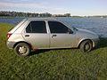 Fiesta modelo 97.jpg