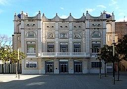 Figueres Teatre Jardi.jpg