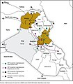 Figure 1- Key Movements of Displaced Iraqis, from 2006 to September 2008 (5370398985).jpg