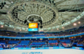Figure Skating Venue in Sochi.png