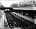File-C4073--Newark, NJ--Roseville Avenue--Right of way at passenger station looking west on Montclair Branch -1917.05.22- (fa8b06fa-2bdc-4669-a624-162b405456f1).jpg