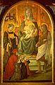 Filippo Lippi Madonna del Ceppo.jpg