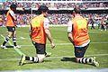Final de la Copa del Rey de Rugby 2016 16.jpg