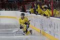 Finale de la coupe de France de Hockey sur glace 2014 - 146.jpg