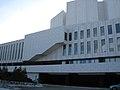 Finlandia Hall, 1971 (3396045220).jpg