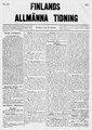 Finlands Allmänna Tidning 1878-01-23.pdf