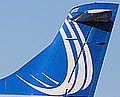 Finncomm Airlines tailfin.jpg