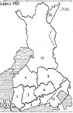 Finnish counties 1921.jpg