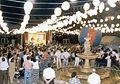Fira i festes de San Agusti.jpg