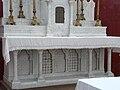 Firbeix église autel.JPG