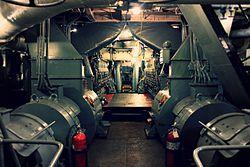 Fireboat Firefighter Engine Room.jpg