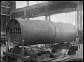 Firebox part for an A Class steam locomotive, showing a barrel ATLIB 312319.png